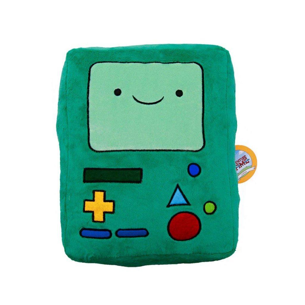 BMO Pillow Adventure Time