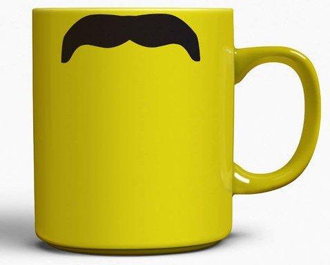 Freddie For A Day mug